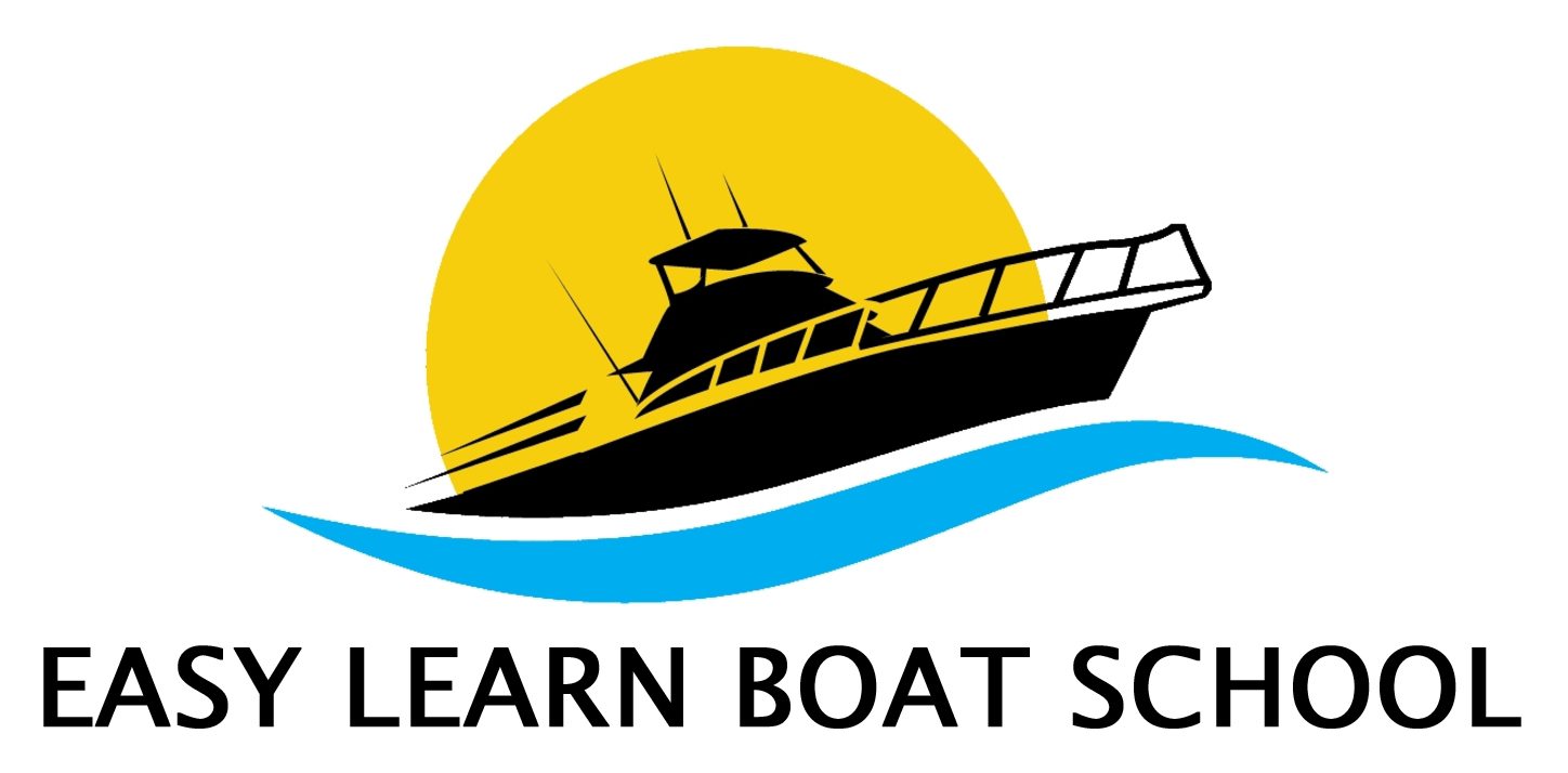Workbooks skippers ticket workbook : Courses Archive - Recreational Skippers Ticket Perth